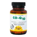 COQ 10 30 mg