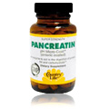 Super Strength Pancreatin