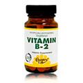 Vitamin B2 100 mg