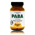 PABA 1000 mg