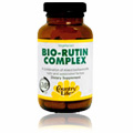 BioRutin Complex