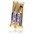 NitroTech Protein Chocolate Caramel Nut Crunch