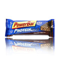 Power Bar Protein Plus Chocolate Crisp