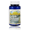 Leak Defense -