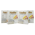 Buy 3 Nasaline Salt Packets Get 1 for FREE