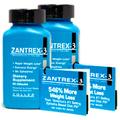 Zantrex 3 Special Combo
