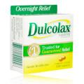Dulcolax -
