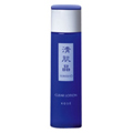Seikisho Clear Lotion -
