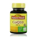 CoQ10 200 mg -