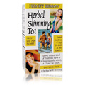 Slimming Tea Honey Lemon -