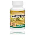 Healthy Eyes Extra -