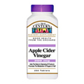 Apple Cider Vinegar 300 mg -