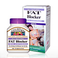 HSP Fat Blocker -