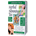 Slimming Tea Green Tea -