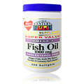 Fish Oil 1000 mg Omega3