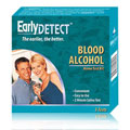 Blood Alcohol Kit