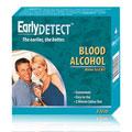 Blood Alcohol Kit