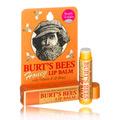 Honey Lip Balm -
