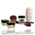 Mineral Make Up Kit #1 Light