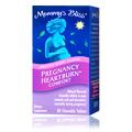 Pregnancy Heartburn Comfort