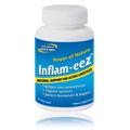 Inflam-eeZ -