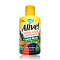 Alive! Liquid Multi Citrus