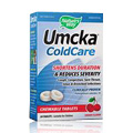Umcka Cherry Chewable -