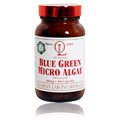 Blue Green Micro Algae 380mg