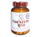 CoQ10 100mg KOSHER, Bonus Bottle