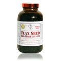 Flax Seed Oil/High Lignans 1g