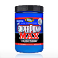 Superpump Orange & Amino Fuel Liquid Concentrate Combo