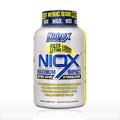 NIOX -