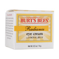 Radiance Eye Crème -