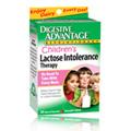 Digestive Advantage Children's Lactose Intolerance