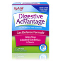 Digestive Advantage Gas Defense Formula -