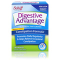 Digestive Advantage Chronic Constipation Therapy 