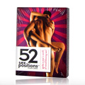 52 Sex Positions