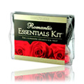 Romantic Essentials Kit