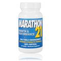 Marathon 21 -