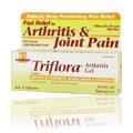 Triflora Arthritis Gel