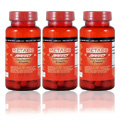 Buy 2 MetaboSpeed & Get 1 MetaboSpeed for FREE -