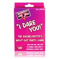 Bachelorette Outta Control 'I Dare You'