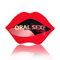 Oral Sex Game