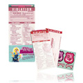 Naughty Bachelorette Party Tickets