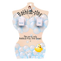 Bath Tub Play Dice Game