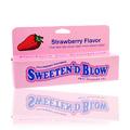Sweeten'd Blow Strawberry