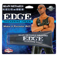Sean Michaels Reloaded Edge Thickening Cream 