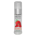PurEcstasy Strawberry -