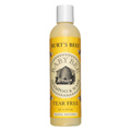 Baby Bee Shampoo & Wash -