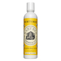Baby Bee Buttermilk Lotion